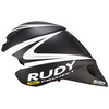 Rudy Project Wingspan black/white matte